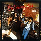 Be Seeing You by Dr. Feelgood