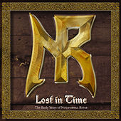 Lost In Time - The Early Years Of Nocturnal Rites by Nocturnal Rites
