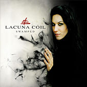 Swamped by Lacuna Coil