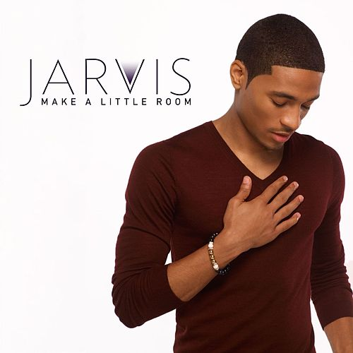 Make A Little Room by Jarvis