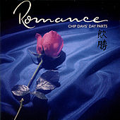 Chip Davis' Day Parts - Romance by Various Artists