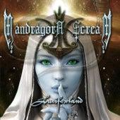 Luciferland by Mandragora Scream