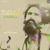 Manali: Dusk Till Dawn (Compiled by Delirium Spree Mechanism) by Various Artists