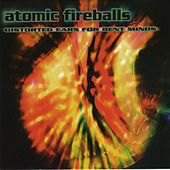 Atomic Fireballs by Various Artists