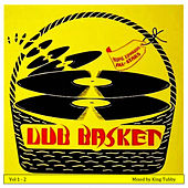 Dub Basket Vol. 1 - 2 by Rupie Edwards