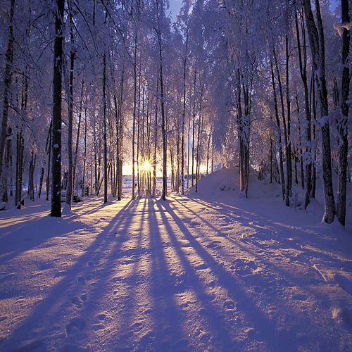 Wouldn't Feel Like Christmas by Jimi Jamison