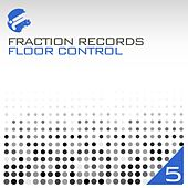 Floor Control 5 - EP by Various Artists