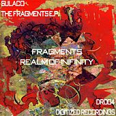 The Fragments - Single by Sulaco