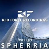 Spherria by Avenger