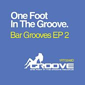 Bar Grooves 2 - Single by Various Artists