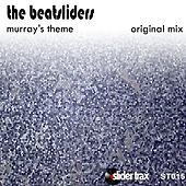 Murray's Theme by The Beatsliders