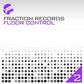 Floor Control 2 - EP by Various Artists