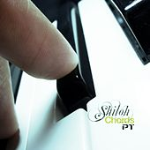 Chords by Shiloh