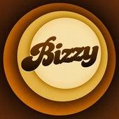 Bizzy by Bizzy Bone