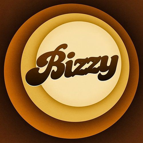 Bizzy by Bizzy Bone