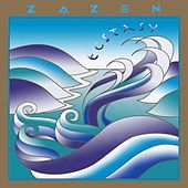 Ecstasy by Zazen