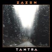 Tantra by Zazen