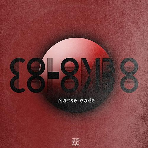 Morse Code by Colombo