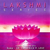 The Lakshmi Series: 30 Talks on Meditation and Yoga by Frederick Lenz Rama
