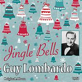 Jingle Bells (Original Album 1953) by Guy Lombardo