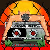 King Size by Winner Louise