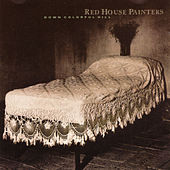 Down Colorful Hill by Red House Painters