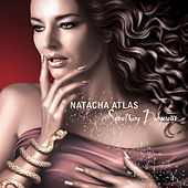 Something Dangerous von Natacha Atlas