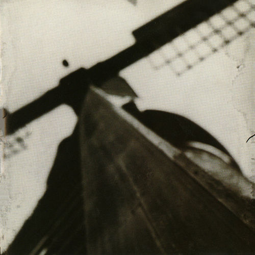 Ocean Beach by Red House Painters