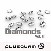 Diamonds Vol. 3 by Various Artists