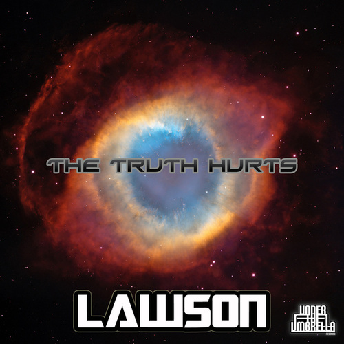 The Truth Hurts by Lawson