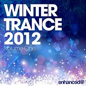 Winter Trance 2012 by Various Artists