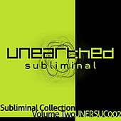 Subliminal Collection Volume Two - EP by Various Artists