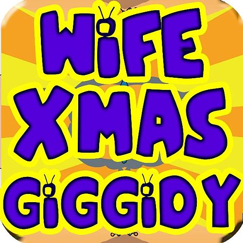 Quagmire Jingle Bells, Parody of Family Guy (feat. Parody Kings U.S.A) by Christmas