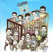 Cuna de Soneros Vol. I by Various Artists