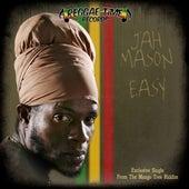 Easy by Jah Mason