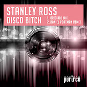 Disco Bitch by Stanley Ross