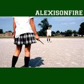 Alexisonfire by Alexisonfire