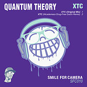 Xtc by Quantum Theory