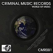 World of Music by Various Artists