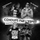 Conduits Par L' Esprit by Konexion