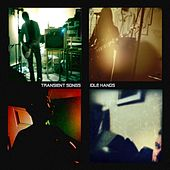 Idle Hands by Transient Songs