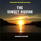The Sunset Riddim by Various Artists