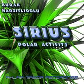 Sirius - Single by Burak Harsitlioglu