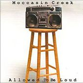 Born Ready by Moccasin Creek