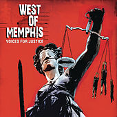 West of Memphis: Voices For Justice by Various Artists
