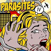 Iv by Parasites