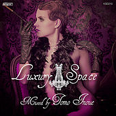 Luxury Space Mixed by Tomo Inoue by Various Artists