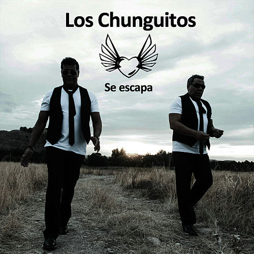 Se Escapa by Los Chunguitos