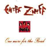 One More For The Road von Enuff Z'Nuff