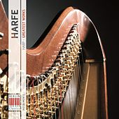 Harp (Greatest Works) by Various Artists